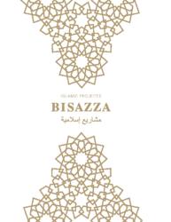 Bisazza – ISLAMIC PROJECTS