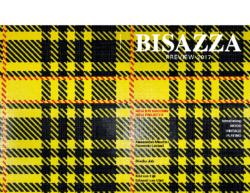 Bisazza – PREVIEW 2017