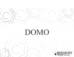 Bouquet Ceramic – Domo