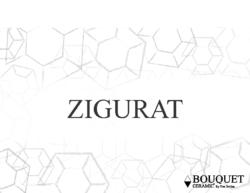 Bouquet Ceramic – Zigurat