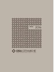 CISA-PREVIEW-2016