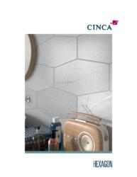 Cinca – HEXAGON