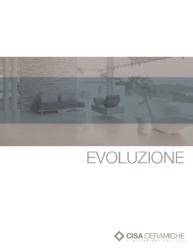 Cisa – EVOLUZIONE