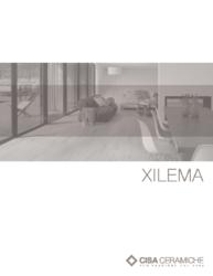 Cisa – XILEMA
