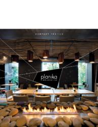 Company Profile EN Planika