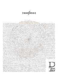 Design Tale Studio – Fossil