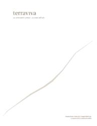 Design Tale Studio – Terraviva