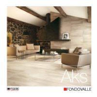 thumbnail of Fondovalle – aks