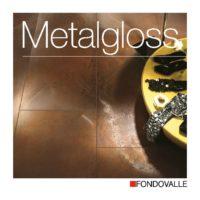thumbnail of Fondovalle – metalgloss