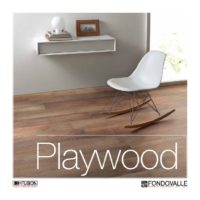thumbnail of Fondovalle – playwood