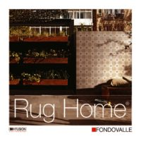 thumbnail of Fondovalle – rug-home