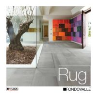 thumbnail of Fondovalle – rug