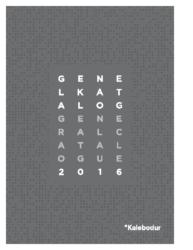 Kale-Bodur-general-catalog