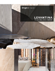 LEVANTINA-Collection_Origin and trend