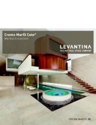 LEVANTINA-Crema Marfil Coto_XL