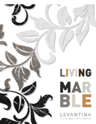 LEVANTINA-Living Marble