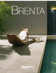 La-Faenza—Brenta