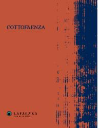 La-Faenza-Cottofaenza