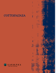La-Faenza—Cottofaenza