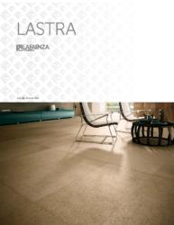 La-Faenza-Lastra