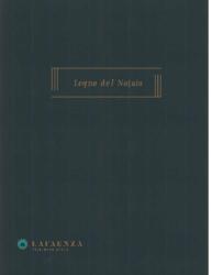 La-Faenza—Legno-del-Notaio
