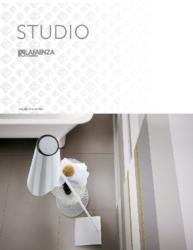 La-Faenza—Studio