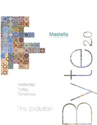 Mastella – Byte
