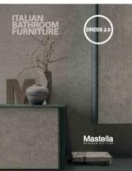 Mastella – Dress 2.0