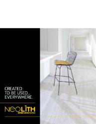 NeoLITH-Brochure-2016