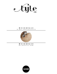 Ragno—Woodgrace