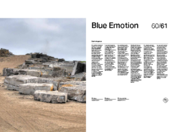 Refin – blue-emotion