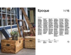 Refin – epoque