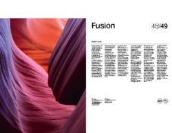 Refin – fusion