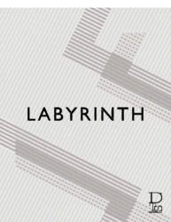 Refin – labyrinth