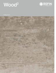 Refin – wood2