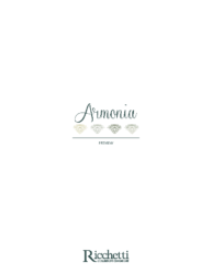 Ricchetti-ARMONIA