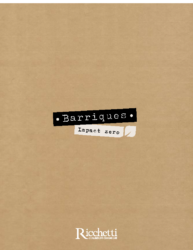 Ricchetti-BARRIQUES