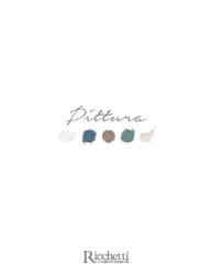 Ricchetti-PITTURA