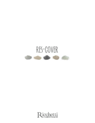 Ricchetti-RES-COVER