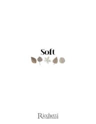 Ricchetti-SOFT