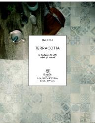 Ricchetti-TERRACOTTA