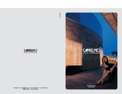 Sanselmo – Classic brick