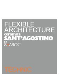 SantAgostino-FLEXI-TECHNIC