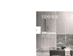 SantAgostino-INSPIRE