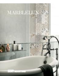 SantAgostino-Marblelux