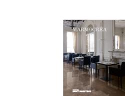 SantAgostino-Marmocrea