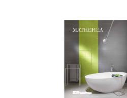 SantAgostino-Matherea