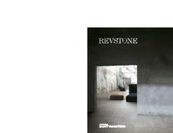 SantAgostino-Revstone