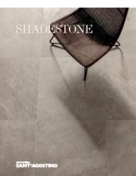 SantAgostino-SHADESTONE