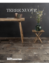 SantAgostino-TERRE-NUOVE